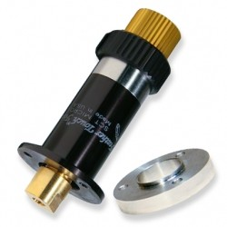 Starlight Instruments Feather Touch Micro Focuser for Celestron CPC 925 and Edge HD 925 Schmidth-Cassegrain Telescope