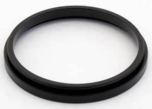 T2 3mm Extension Tube - 3mm Optical Length