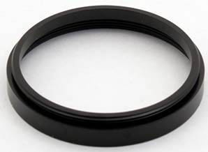 T2 5mm Extension Tube - 5mm Optical Length