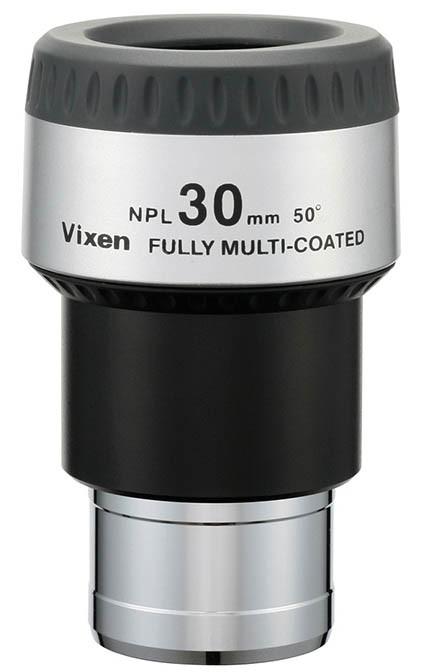 VIXEN NPL 30mm Plossl Eyepiece