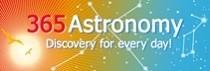 365Astronomy