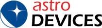 Astro Devices