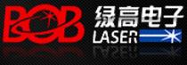 Bob Laser