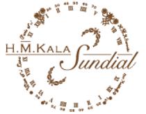 H.M.Kala Sunwatch