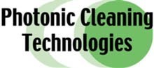 Photonic Cleaning