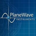 PlaneWave