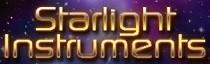 Starlight Instruments