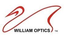 William Optics