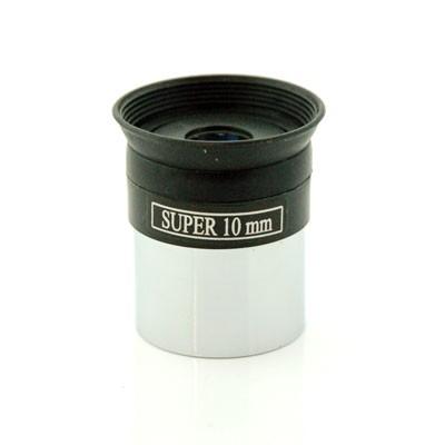 """SkyWatcher 10mm Super-MA Eyepiece (1.25""""/31.7mm)"""
