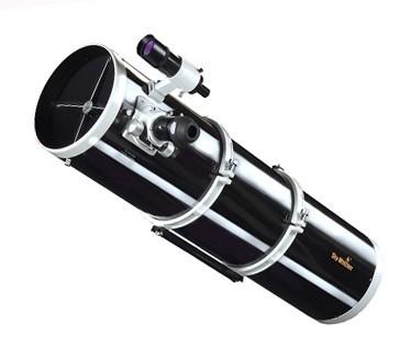 SkyWatcher EXPLORER-250PDS Newtonian Reflector Telescope OTA