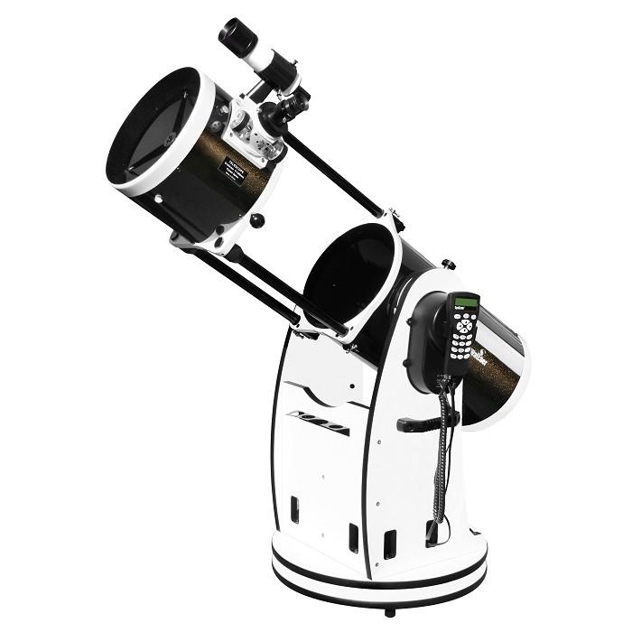 SkyWatcher SKYLINER-250PX FLEXTUBE SynScan GO-TO Dobsonian
