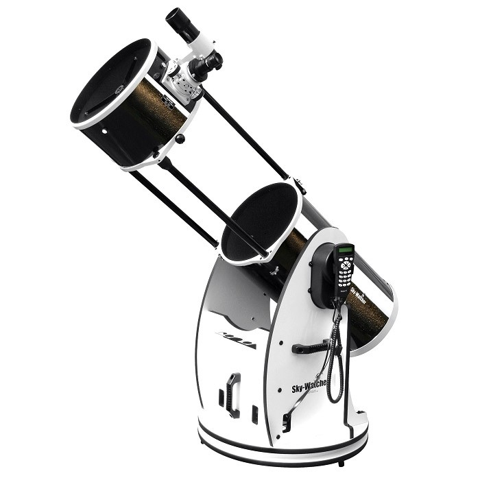 SkyWatcher SKYLINER-300P FLEXTUBE SynScan GO-TO Dobsonian