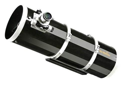 SkyWatcher Quattro-10S f/4 Dual-Speed Imaging Newton Telescope