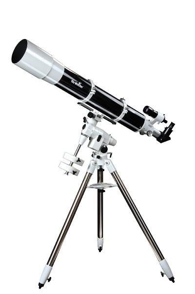 SkyWatcher Evostar-150 EQ5 Refractor Telescope