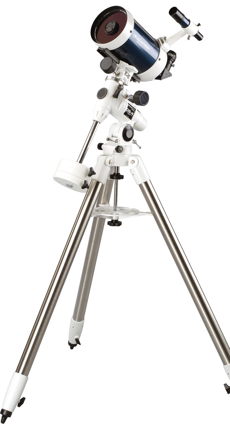 Celestron Omni XLT 127 SCT Reflector Telescope