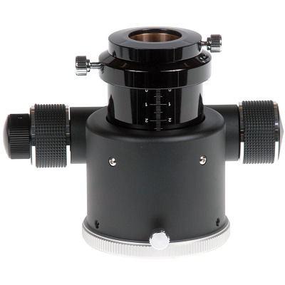SkyWatcher Dual-Speed 2-inch Crayford Focuser for SCT Telescopes