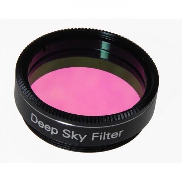"Deep Sky Filter (1.25"") by OVL"