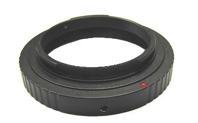 SkyWatcher Nikon M48x0.75 Adaptor for Coma Corrector