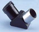 Skywatcher 90-deg Erecting Prism 1.25-inch
