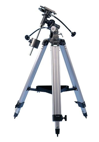 365 Astronomy