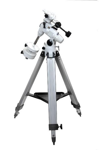 Skywatcher EQ3-2 Deluxe Equatorial Mount