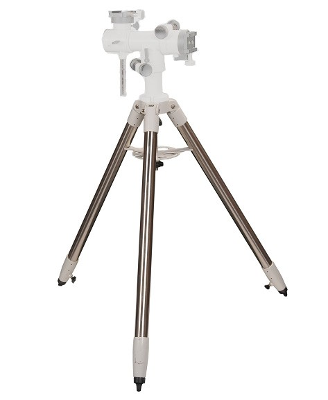 SkyWatcher Heavy-Duty Tripod for Skytee HEQ5 EQ5 EQ3-2 Mounts