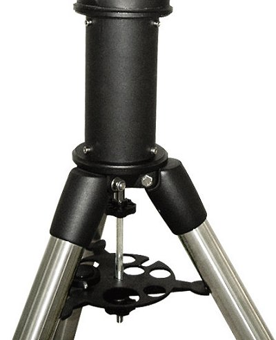 SkyWatcher Extension Tube for EQ6 Mount