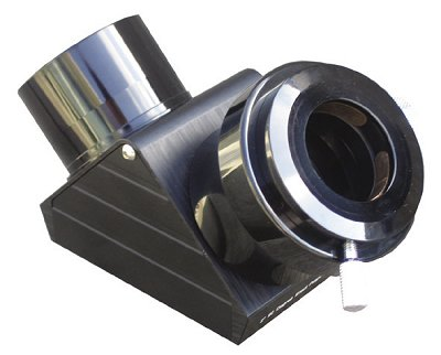 SkyWatcher 2-inch Deluxe Di-Electric Mirror Diagonal