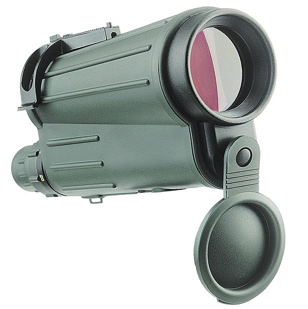Yukon Scout 20-50x50 WA Spotting Scope