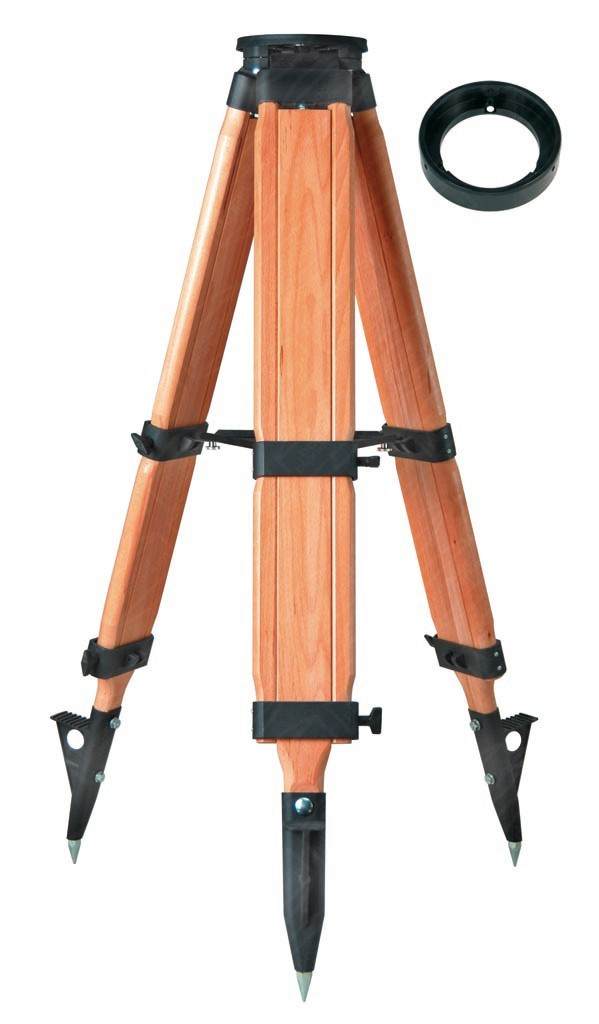 Baader Hardwood Tripod for Astro Physics Mount Mach 1
