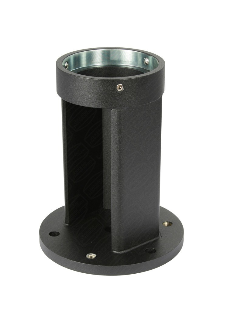 Baader Short Pillar III without Flange Adapter