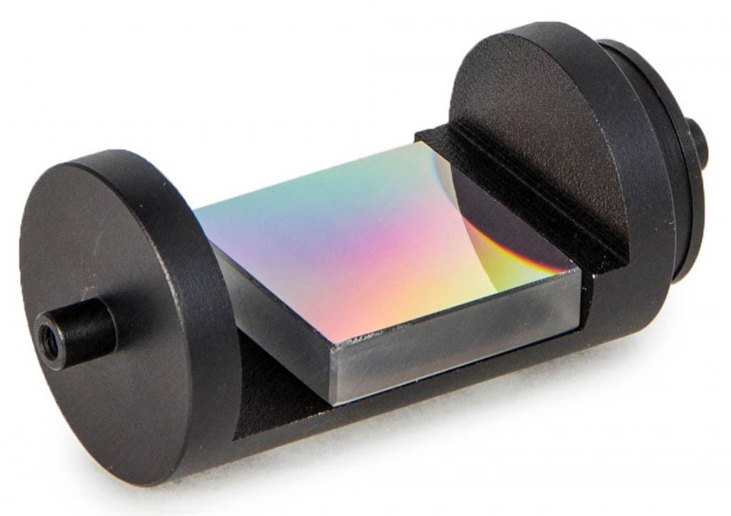 Baader Blaze Reflection Grating 900 L/mm