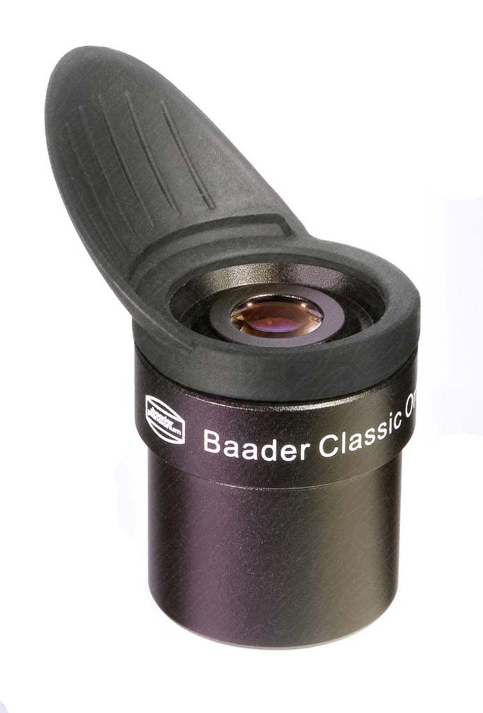 Baader Classic Ortho 10mm Eyepiece