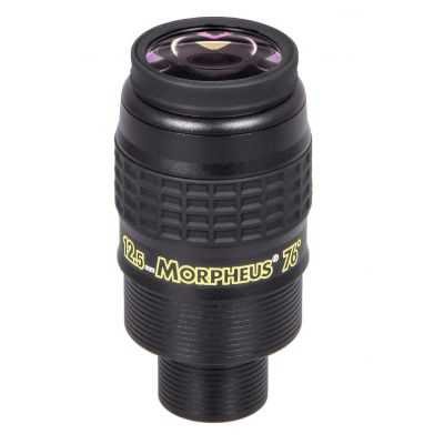 Baader Morpheus 76-degree Widefield Eyepiece 12.5mm