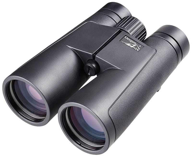 Opticron Oregon 4 LE WP 10x50 Binocular