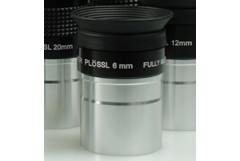 6mm GSO Plossl Eyepiece