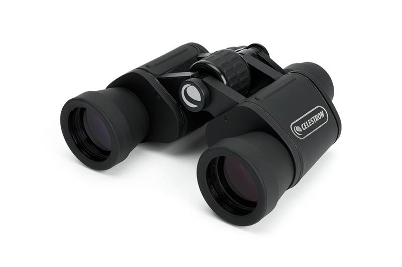 Celestron UpClose G2 8x40 Porro Binocular
