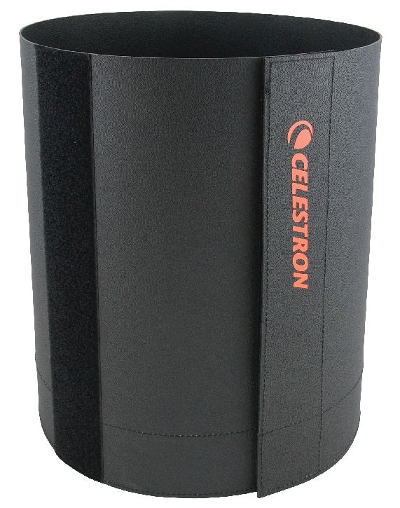 Celestron Lens Shade For C6 and C8 Tubes