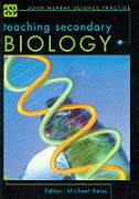 USED - Teaching Secondary Biology (ASE John Murray Science Practice)