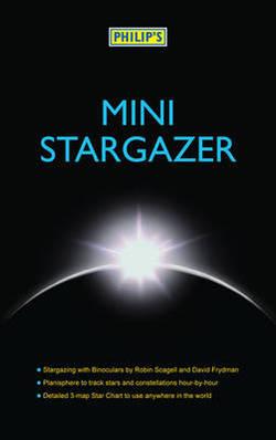 The Philip's Mini Stargazer