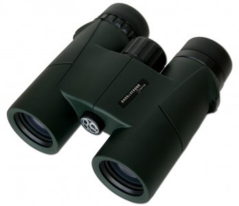 Barr and Stroud Sierra 10x32 Binocular