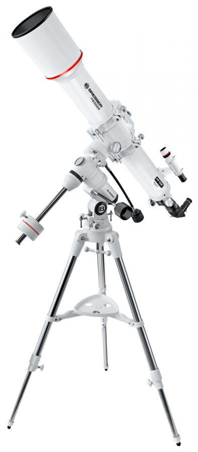 refractor astro telescope available via PricePi com  Shop the entire
