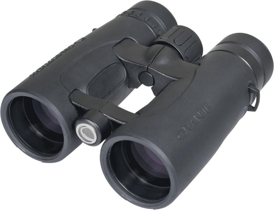 Celestron Granite ED 7x33 Roof-Prism Binoculars- CLEARANCE