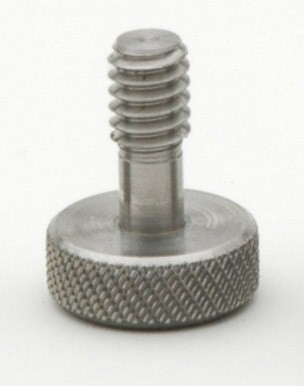 FAR-SIGHT T&T Parallelogram Arm Mounting Screw