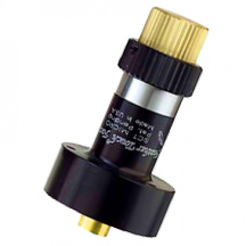 Starlight Instruments Feather Touch Micro Focuser for Celestron C11