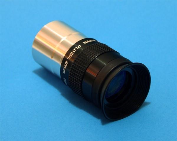 25mm GSO Plossl Eyepiece