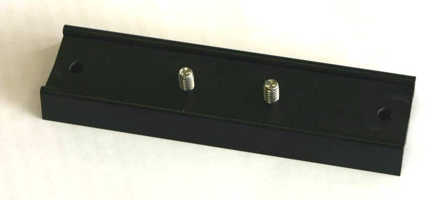 Lunt Dovetail Plate 150mm GP Level