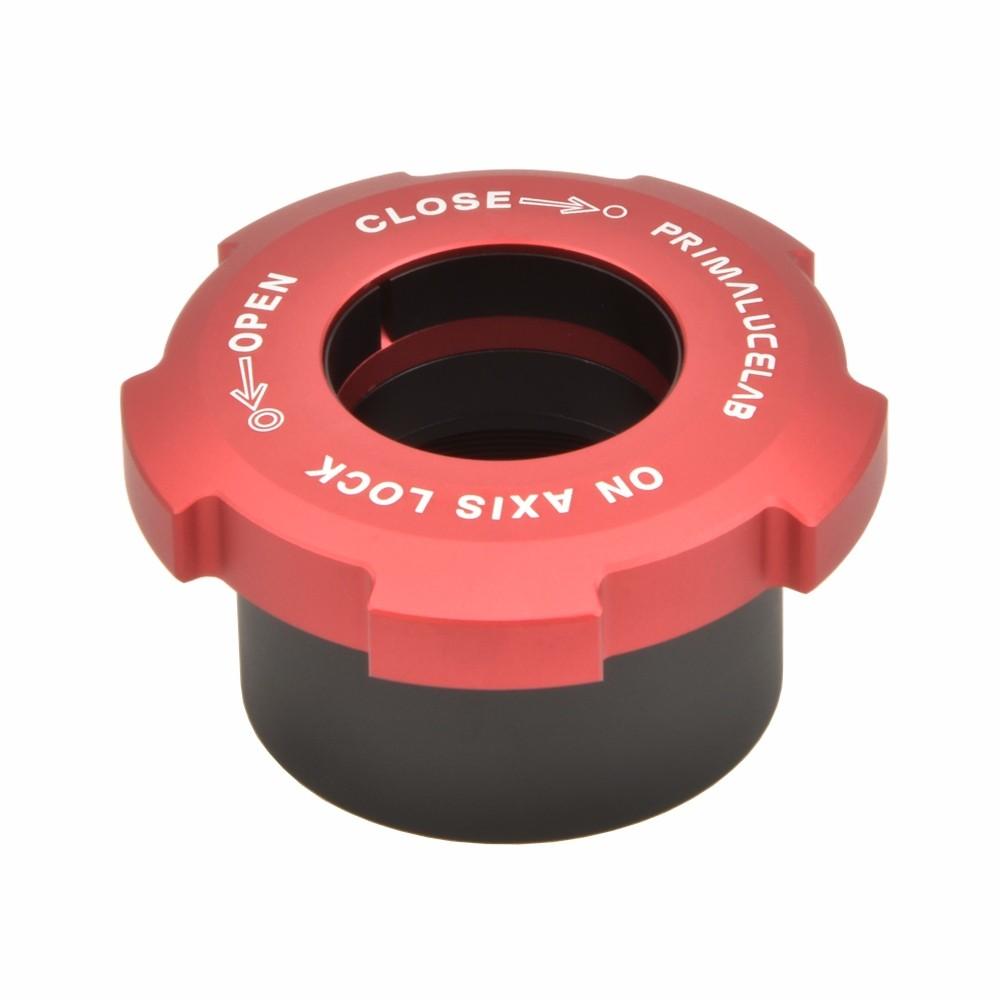 Primaluce Lab OnAxisLock 31.8mm Eyepiece Holder