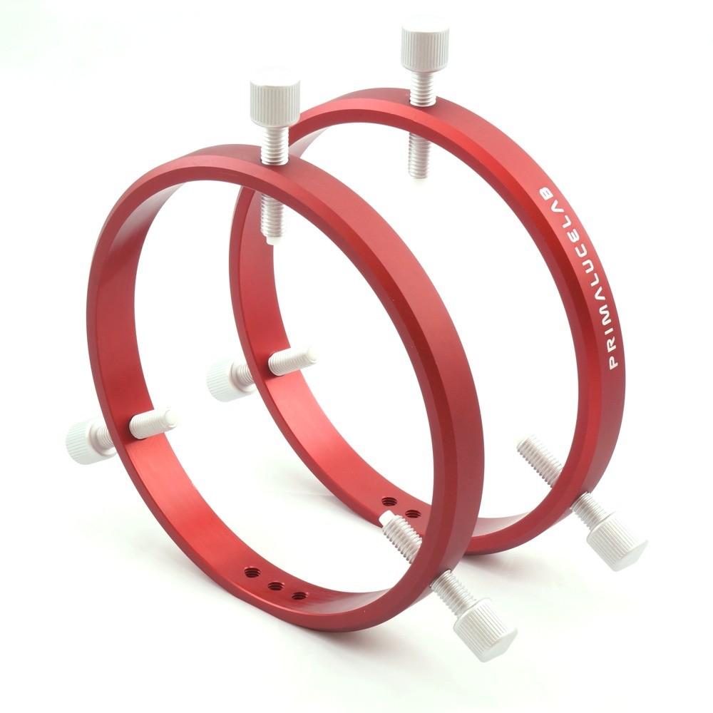 Primaluce Lab Guide Rings PLUS 135mm