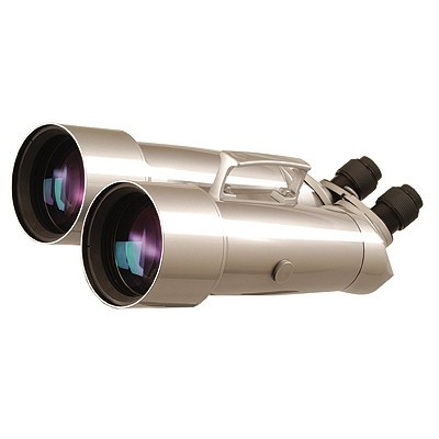 Helios Quantum-5 Observation Binocular 20/40x100